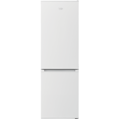 Beko CCFM3571W Frost Free Fridge Freezer - White