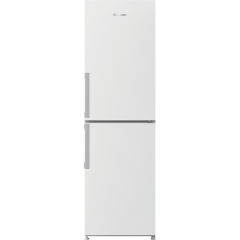 Blomberg KGM4663 Frost Free Fridge Freezer