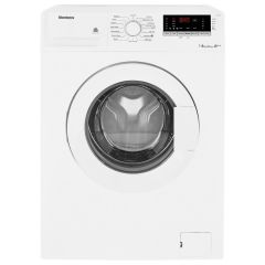 Blomberg LBF1623W Washing Machine 6Kg/1200 Rpm