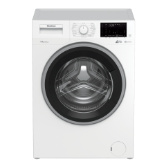 Blomberg LWF184410W 8Kg 1400 Spin Washing Machine