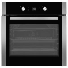 Blomberg OEN9302X Built In Single Oven