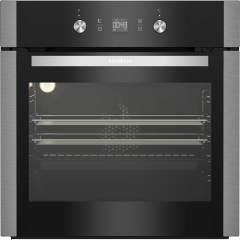 Blomberg OEN9331XP Single Oven Pyro