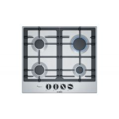 Bosch PCP6A5B90 *Core* 4 Burner Gas Hob