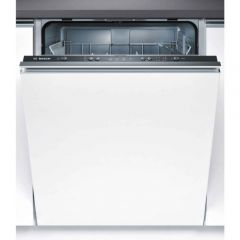 Bosch SMV40C40GB Fully Integrated Dishwasher 12 P/Setting / 4 Prog