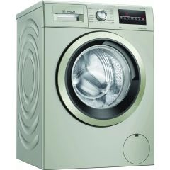 Bosch WAN282X1GB Washing Machine 8 Kg 1400Rpm