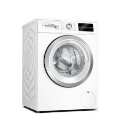 Bosch WAU28T64GB 9Kg 1400 Spin Washing Machine - A+++ Energy Rated
