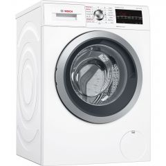 Bosch WVG30462GB 1500 Spin 7Kg Wash 4Kg Dry Washer Dryer