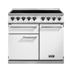 Falcon F1000DXEI 100Cm Induction Falcon Deluxe Range Cooker
