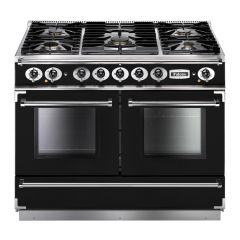 Falcon FCON1092DF 1092Mm Dual Fuel Falcon Continental Range Cooker