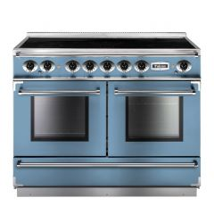 Falcon FCON1092EI 1092Mm Induction Falcon Continental Range Cooker