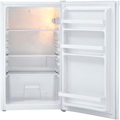 Fridgemaster MUL49102 Larder Fridge 50Cm