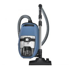 Miele Blizzard CX1 PowerLine 890W, Vortex Technology with Gore CleanStream fine dust filter, Comfort