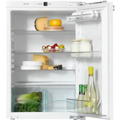 Miele Company Ltd K32222i BI Fridge