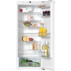 Miele K35222ID 140 X 56Cm, Fixed Hinge, Dynamic Cooling, A Rated, 259 Litre Capacity