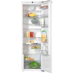 Miele K37222iD 177 x 56cm, Fixed Hinge, Dynamic Cooling, A++ rated, 334 litre capacity