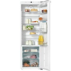 Miele K37272ID 177Cm Built In Fridge With Perfect Fresh