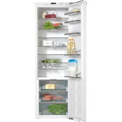 Miele K37672iD 177 X 56Cm, Fixed Hinge, Dynamic Cooling, Perfect Freshpro, Flex Light, A+++ Rated, 3