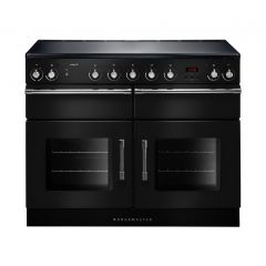 Rangemaster ESP110EI 110Cm Induction Esprit Range Cooker