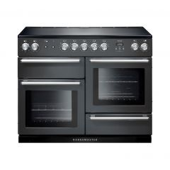 Rangemaster NEX110EI 110Cm Induction Nexus Range Cooker