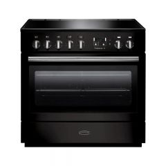 Rangemaster PROP90FXEI 90Cm Induction Professional Fx Range Cooker