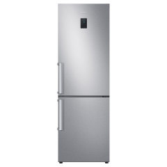 Samsung RB34T662ESA Fridge Freezer