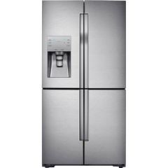 Samsung RF56J9040SR *Core* American Fridge Freezer 4 Door
