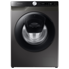 Samsung WW90T554DAX 9Kg Washing Machine - Graphite