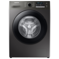 Samsung WW90TA046AN 9kg Washing Machine - Graphite - A+++ Rated