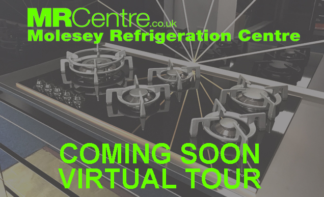 Molsey Refrigeration Centre - Virtual Tour Coming Soon